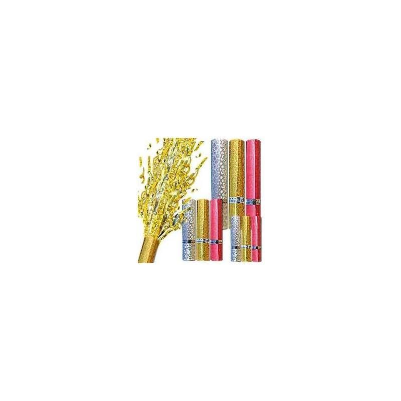 Moule silicone empreinte fleur sauvage 40mm