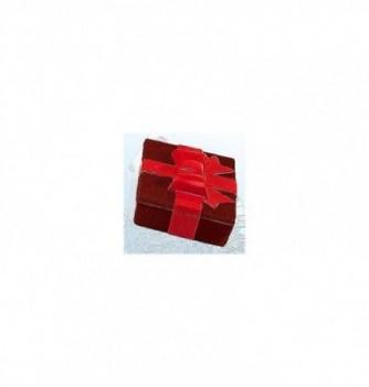 Chocolate mold candy box115mm