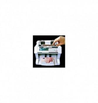 Counting notes machine horizontal deposit 255x220x200mm 5kg