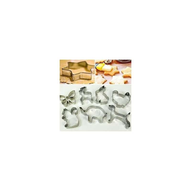Colorant hydrosoluble Rose Intense E122-50gr