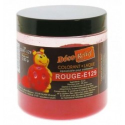 Moule silicone relief xmas and happy new year