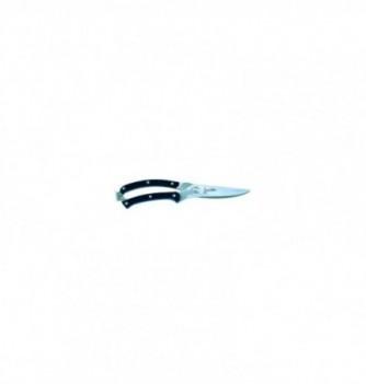 Couteaux professionnels cisailles à volaille inox