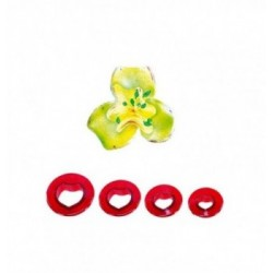 Plastiline contact alimentaire 5kg pour modelage