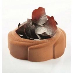 Arôme Alimentaire Pâtisserie Vanille Exotique