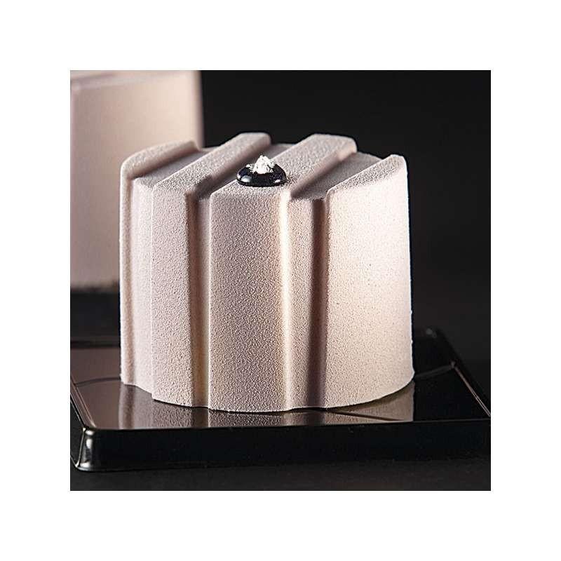 Arôme concentré liquide noix-125 ml