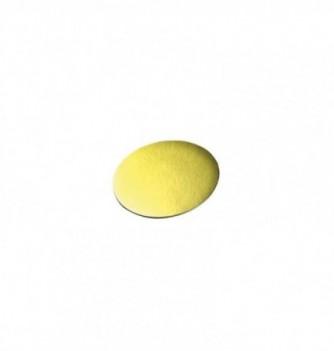 Cake board - Rounds -  Diam 20 cm h 1.2mm