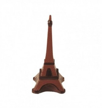 Moule Chocolat Tour Eiffel 40cm