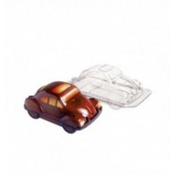 Moule Chocolat Cabosse de Cacao 24cm