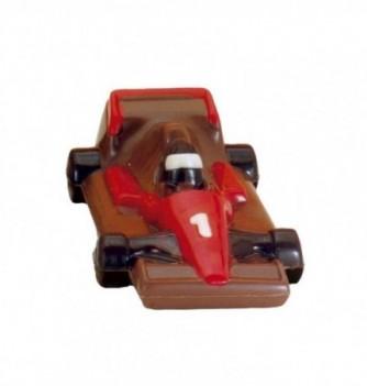 Chocolate Mold - Racing Car 230x120mm