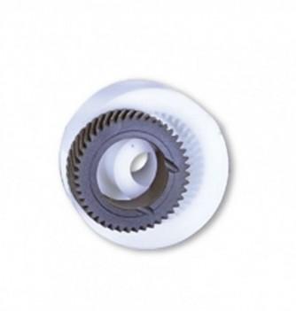 Silicone Mold - Cog diam. 65mm
