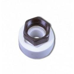 Moule Silicone Tétine 95x80mm