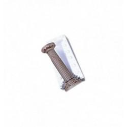 Moule silicone caisse à outils (vide) 340mm