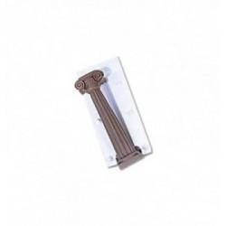 Moule Silicone Cheval Patte Levée 170x160mm