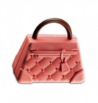 Chocolate Mold - handbag 150mm