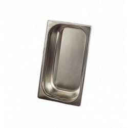 Châblon silicone 27 ovales 50x20x2mm