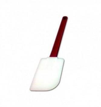 Silicone Spatula - 41 cm Edge 11,5x7,5 cm