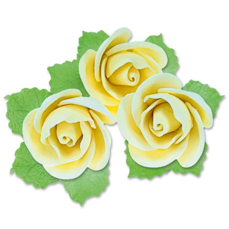 Moule dentelle fresque arabesque fleur170x50mm