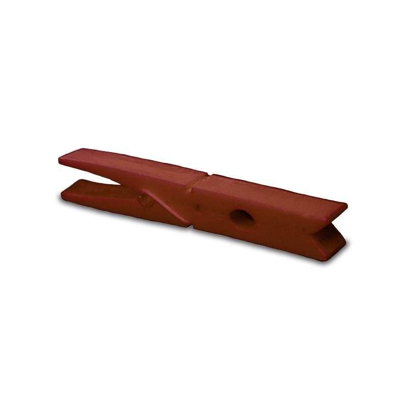Cercles inox Mousse 16cm h.4,5cm
