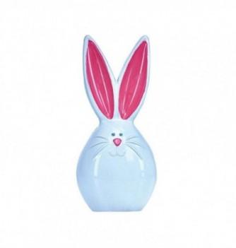 Chocolate Mold - Rabbit x 1 Diam.86x185mm