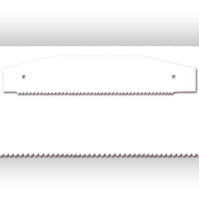 Moule silicone Massette 185x90mm