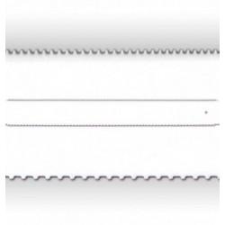 Moule silicone Disque scie 140mm