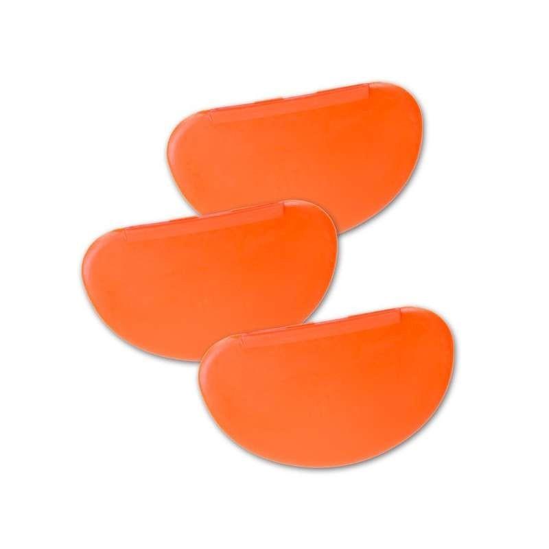Moule silicone Moyen pignon diam.65mm
