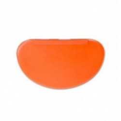 Moule silicone Roulement diam.50mm