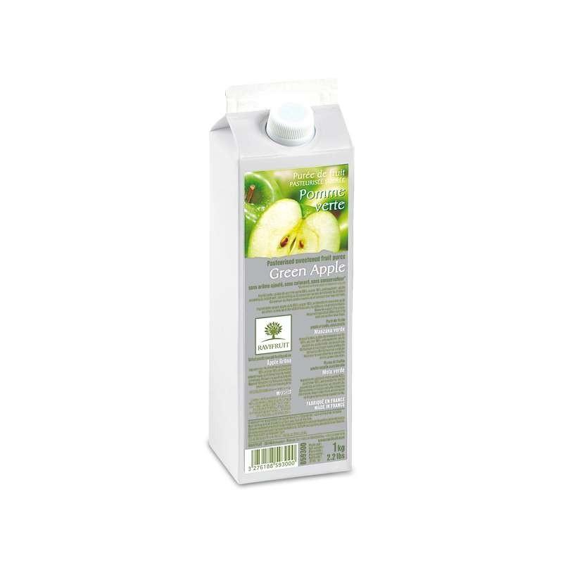 Boîtes Pâtissières Carrées Blanc 20x20x8cm