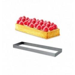 Livre recette gâteaux : Petits gâteaux, tartes et entremets au fil des saisons