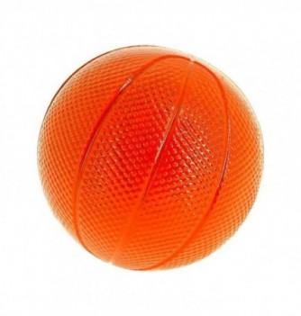 Chocolate Mold Basket Ball