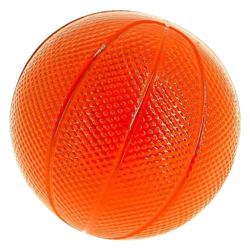 Colorant hydrosoluble Orange feu Intense E122-E102-50gr