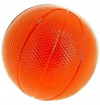 Moule Chocolat Ballon de Basket Grand