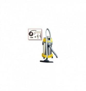 Vacuum cleaner PRO 30 L capacity