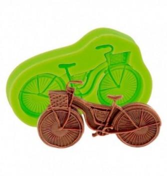 BICYCLETTE 3x7.5cm