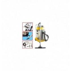 Moule Silicone 3 Grappes de Raisin 65x45mm