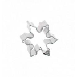 Moule silicone Outils 11pcs 11,2à3,5cm