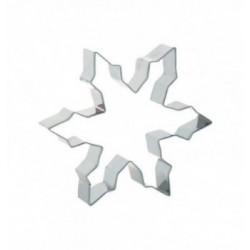 Moule Silicone Alphabet et Chiffre 3 Plaques