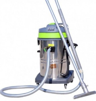 Set Vacuum cleaner 60L & set for oven