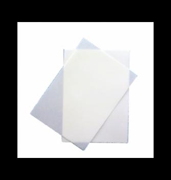 Edible White Sheets - Ready to Print