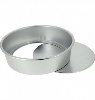 Stainless Steel Mold For Wedding Cake