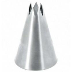 Pot et support pour cuillère plume Déco'Spoon