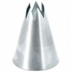 Spatule Cuillère en Silicone 35cm