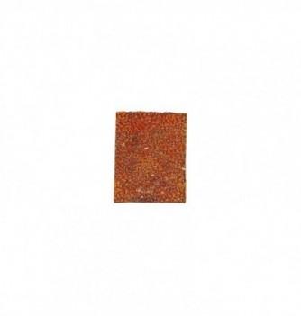 Moule Thermoformé pour Chocolat Toit Modèle 1