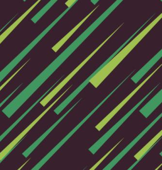 Feuille Impression Chocolat Comète Verte