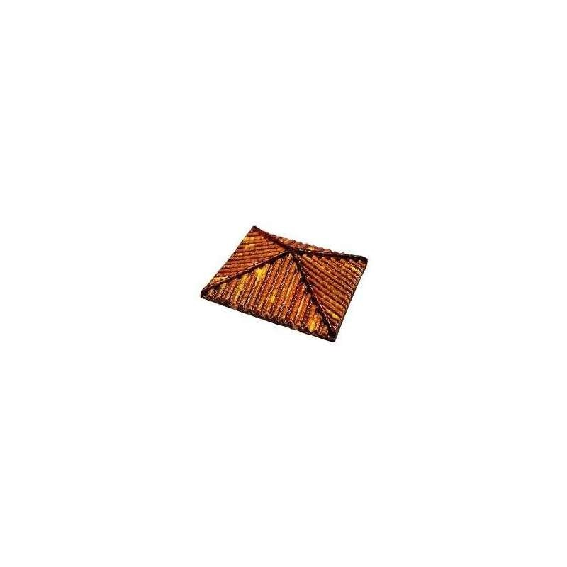 Moule silicone grenouille grimaçante 70mm