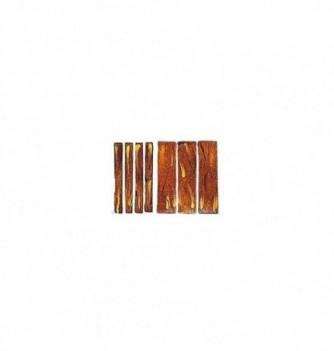 Moule Thermoformé pour Chocolat Barrière Modèle 1