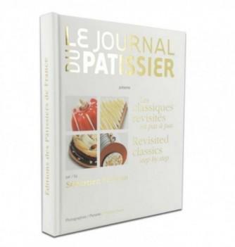 Livre Recette Les Classiques Revisités du Journal du...