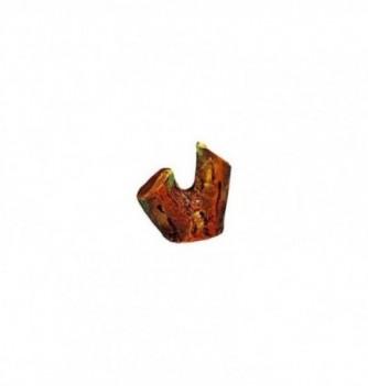 Moule Thermoformé pour Chocolat Tronc Modèle 1