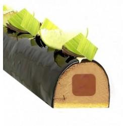 Arome Alimentaire Naturel Poire 30ml