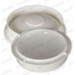 Moule silicone Lime 255x25mm